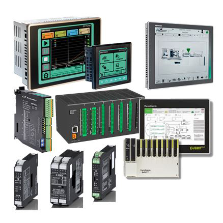 Многоканални системи за автоматизация